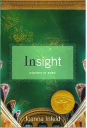 in-sight-cover