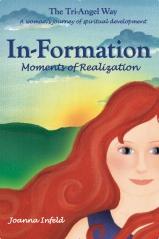 Information copy
